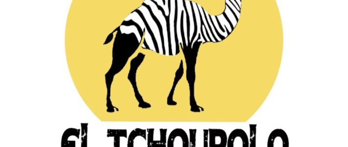 Logo ElTchoupolo 4L