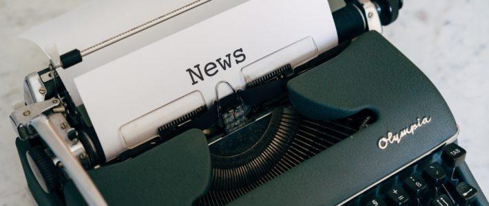 ACTUALITÉ  – Le nouveau Référentiel EDONI 2021.1 est disponible sur le site internet !