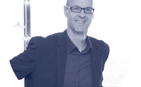 PORTRAIT – Frédéric Maurizot – Directeur Général Adjoint d'@gp