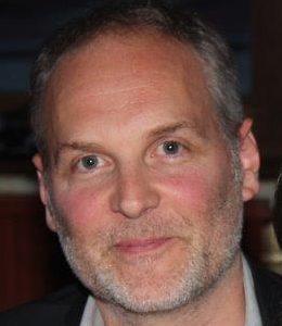 PORTRAIT – Pierre-Régis Frey – Président de Tanals
