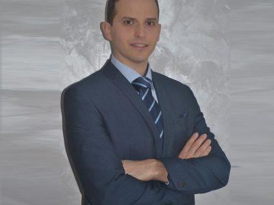 PORTRAIT – Anthony Dettori – Responsable Service Référentiel Produits Groupe – Mabeo
